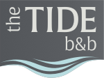 The Tide Bed & Breakfast